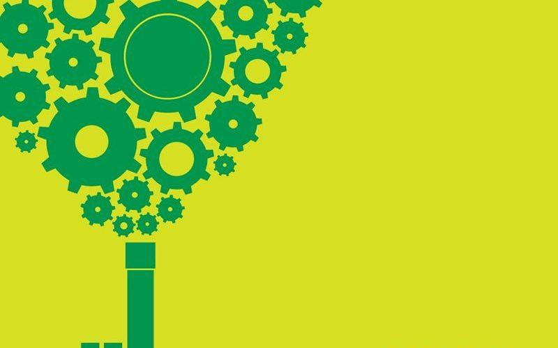 Bando innovazione delle filiere di economia circolare in Lombardia: al via la terza fase