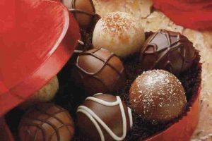 Epifania e dolci: un business per 5mila imprese in Lombardia