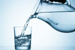 L'acqua del rubinetto della Città Metropolitana: buona, a km 0 e 100% plastic free
