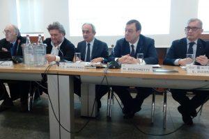 Imprese: segnali di tenuta per Milano, Brianza e Lodi. Bene l'export