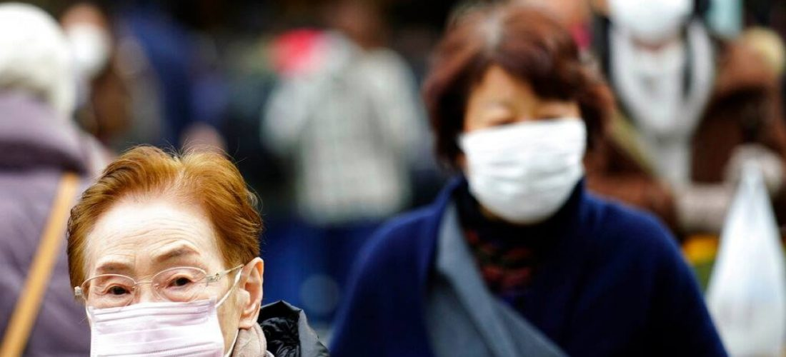 Virus e Cina, 6 imprese su 10 si aspettano conseguenze sui loro rapporti commerciali