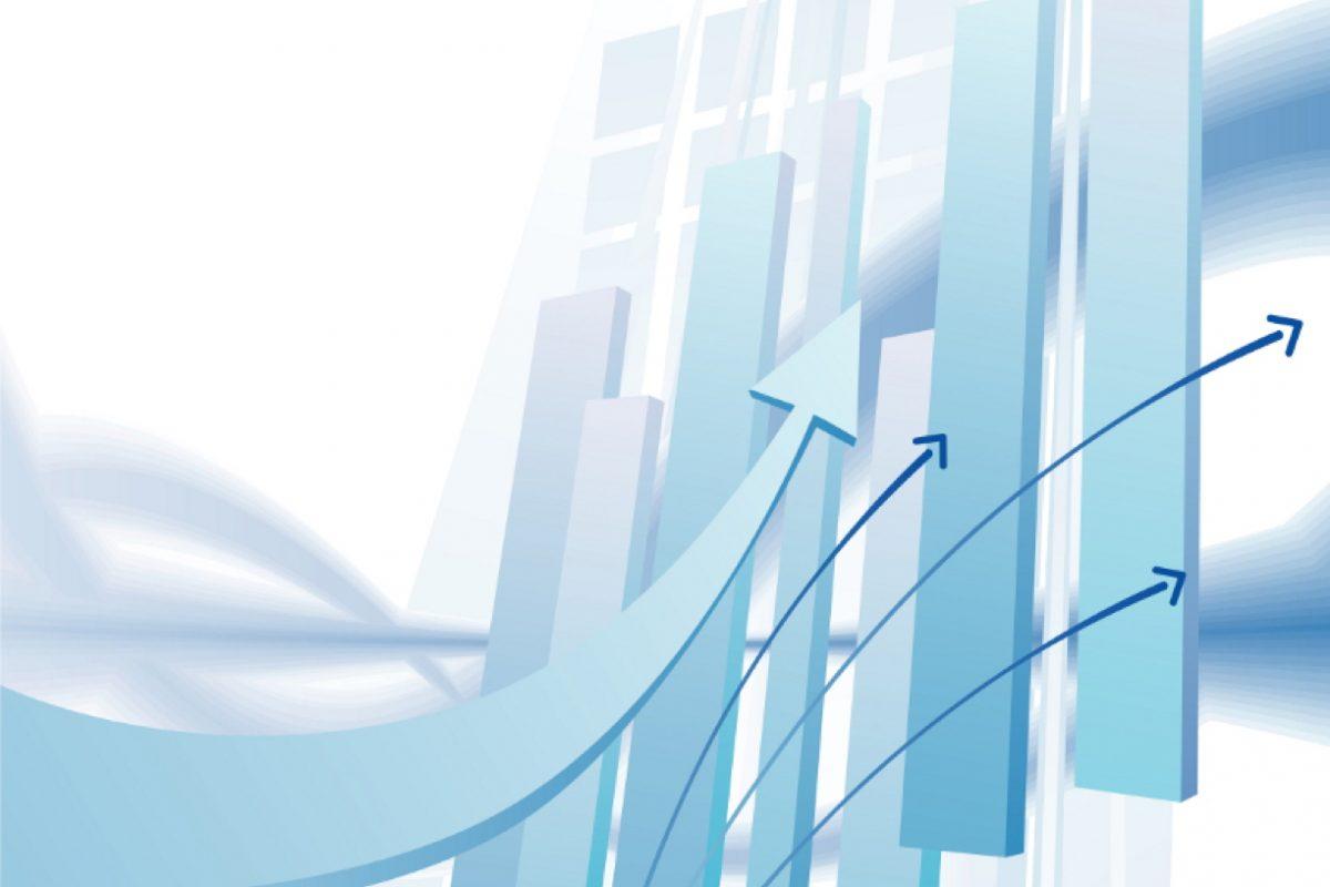 Cresce Milano area metropolitana: 306 mila imprese, 3mila in più in un anno