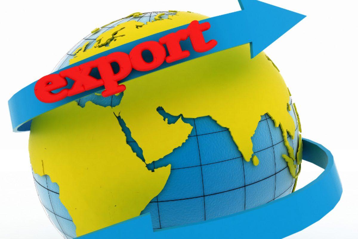 Risale l'export lombardo: -2,3% nell'ultimo trimestre del 2020, in linea con i grandi poli manifatturieri europei