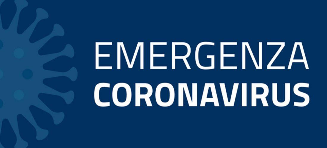 Coronavirus, oggi in Lombardia 1500 posti in terapia intensiva, +110% rispetto a febbraio