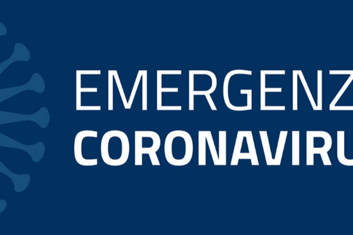 Coronavirus, Lombardia: finalmente il tanto atteso giorno con zero decessi