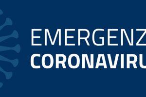 Coronavirus, Lombardia: dopo l'ampliamento dell'offerta ospedaliera, è il momento di rafforzare la rete territoriale