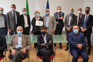Nasce GREEN ALLIANCE, servizi per l'Ambiente in Lombardia