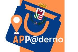 Un'APP dedicata alle attività commerciali e di servizio