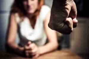 Violenza sulle donne: dalla Regione 4,4 milioni per contrastare il fenomeno