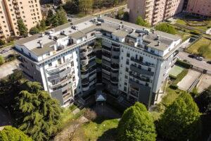 UniAbita vince il Bando regionale per la realizzazione di nuova edilizia residenziale sociale per un totale di oltre 4 milioni