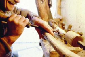 Edilizia e Pulizia: le imprese artigiane individuali straniere a Milano superano quelle italiane