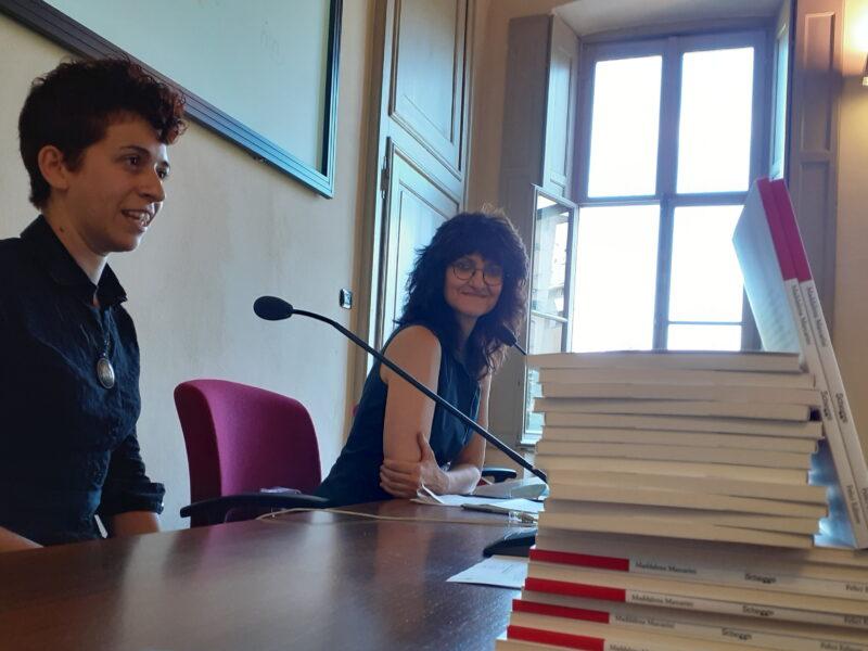 Una Ghirlanda di Libri: torna la Fiera del Libro del Nord Milano