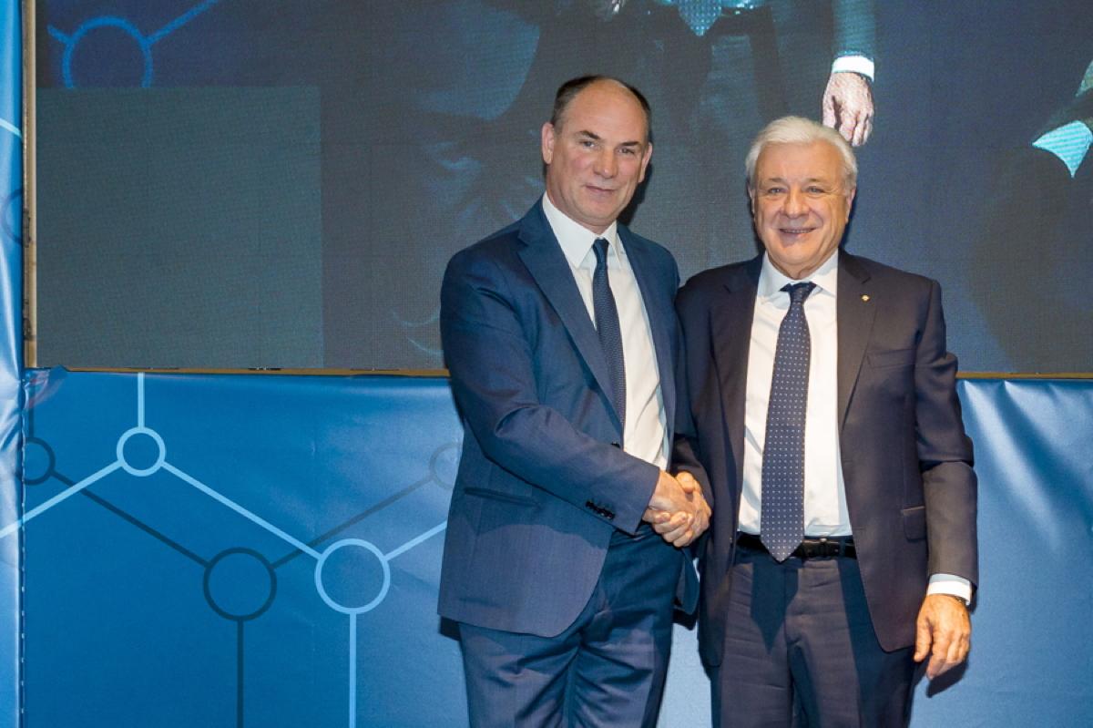 BCC Milano: utile di 13 milioni nel primo semestre 2021
