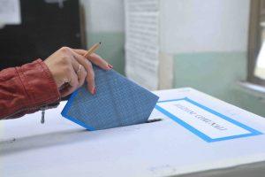 Pioltello, Carugate, Pessano: nessuna sorpresa, confermati i sindaci uscenti
